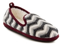 Women's Northside Sydney Slippers