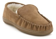 Men's Northside Montgomery Slippers