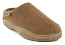 Men's Northside Rochester Slippers