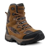 Youth Northside Renegade Waterproof Insulated Boots