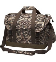 Drake Waterfowl XL Double-Banded Blind Bag