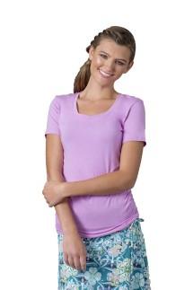 Women's Soybu Juno Short Sleeve Shirt