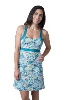 Women's Soybu Arden Dress