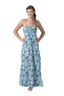 Women's Soybu Dhara Dress