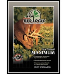 Bio-Logic Maximum Food Plot Mix