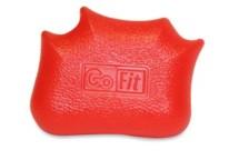 GoFit Contoured Gel Hand Grip