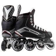 Bauer Vapor X300R Jr. Roller Hockey Skates
