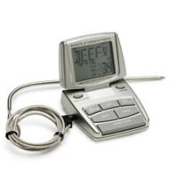 Bradley Digital Smoker Thermometer