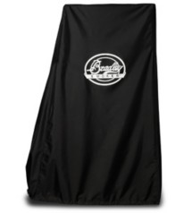 Bradley 6 Rack Smoker Cover