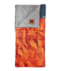 The North Face Homestead Twin Sleeping Bag