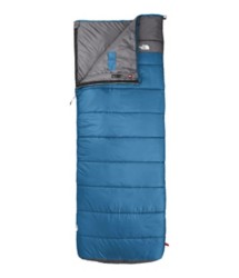 The North Face Dolomite Sleeping Bag