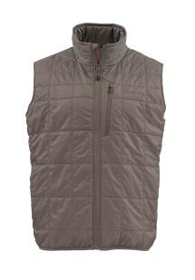 Men's Simms Fall Run Vest