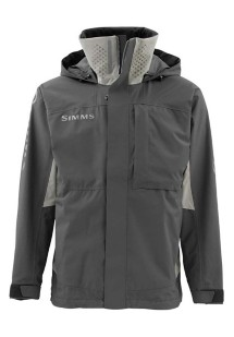 Men's Simms Challenger Jacket