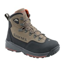 Men's Simms Headwaters Pro Wader Boot