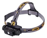 Fenix HL60R Rechargeable Headlamp