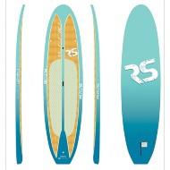 "Rave Sports Shoreline 11' 6"" SUP Board"