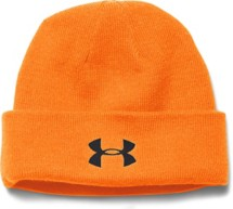 Men's Under Armour Tactical Stealth Beanie