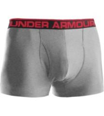 Men's Under Armour Original Boxerjock 3 in. Brief