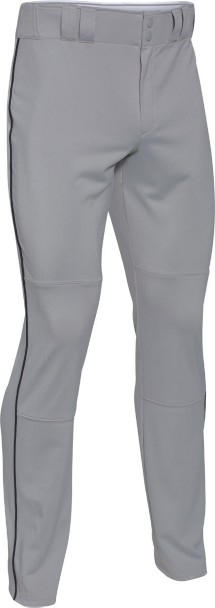 Men's Under Armour Leadoff Piped Baseball Pant