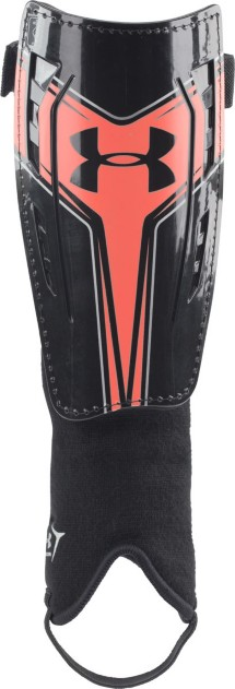 Under Armour Challenge Shin Guards