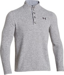 Men's Under Armour Specialist Storm Sweater
