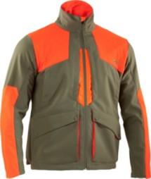 Men's Under Armour Prey Field Jacket