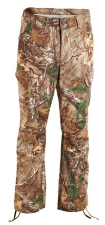 Men's Under Armour All-Purpose Field Pant