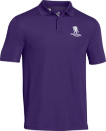 Men's Under Armour WWP Performance Polo