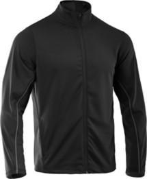 Men's Under Armour Reflex Warm-Up Jacket