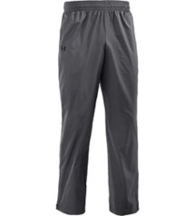 Men's Under Armour Vital Warm-Up Pant