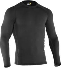 Men's Under Armour Base 4.0 Long Sleeve Shirt