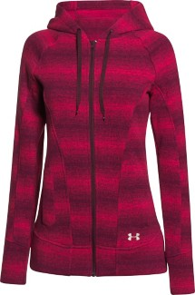 Women's Under Armour WinterSweet Hoodie