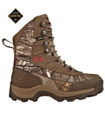 Women's Under Armour Brow Tine 800g Insulated Hunting Boot