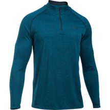 Men's Under Armour Tech 1/4 Zip Long Sleeve Shirt