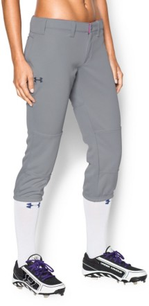 Women's Under Armour Strike Zone Pant