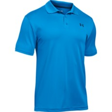 Men's Under Armour Performance 2 Polo