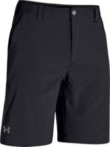 Men's Under Armour Team Short