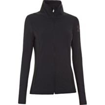Women's Under Armour Perfect Team Jacket