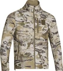 Men's Under Armour Ridge Reaper 03 Jacket