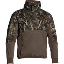 Men's Under Armour ColdGear Infrared Skysweeper Jacket