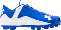 Men's Under Armour Leadoff Low RM Baseball Cleats