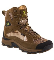 Men's Under Armour Speed Freak Bozeman Hunting Boots