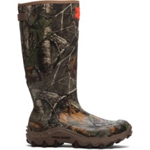 Men's Under Armour Haw'madillo Hunting Boot