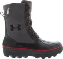Men's Under Armour Clackamas 200 Boots