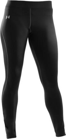 Women's Under Armour Authentic ColdGear Legging