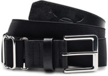 Men's Under Armour Baseball Belt