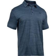 Men's Under Armour Playoff Golf Polo