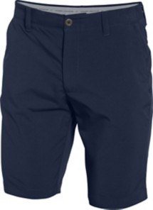 Men's Under Armour Matchplay Short