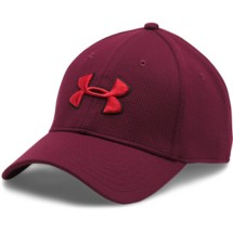 Men's Under Armour Blitzing II Stretch Fit Cap