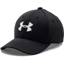 Youth Boys' Under Armour Blitzing 2.0 Cap